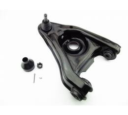 Ford Mustang  Control Arm - Front Lower, Left  2011-14