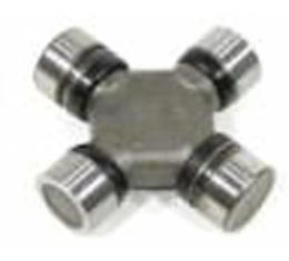 El Camino Drive Shaft Universal Joints Front Or Rear With 1.125 & 1.063 Caps Only, 1964-1972