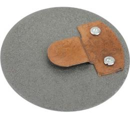 Model A Ford Speedometer Gear Cover - Mid 1930-1931