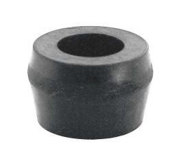 Rear Shock Absorber Bushing - Ford & Mercury