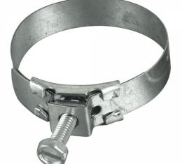 El Camino Upper Radiator Hose Clamp 1964-1972