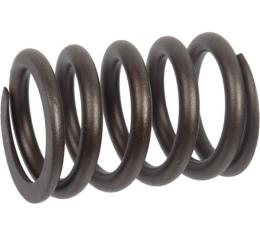 Ford Pickup Truck Exhaust Valve Spring - 300 6 Cylinder