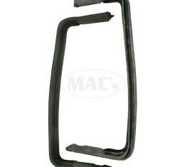 Front Vent Window Seals - Ford Station Wagon