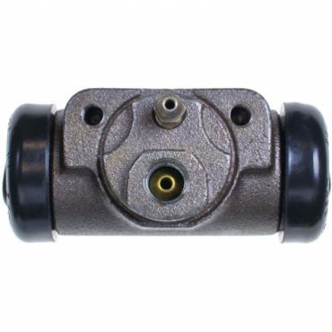 Right Stuff 60 - 65 Hardtop; 13/16 - Wheel Cylinder WC98