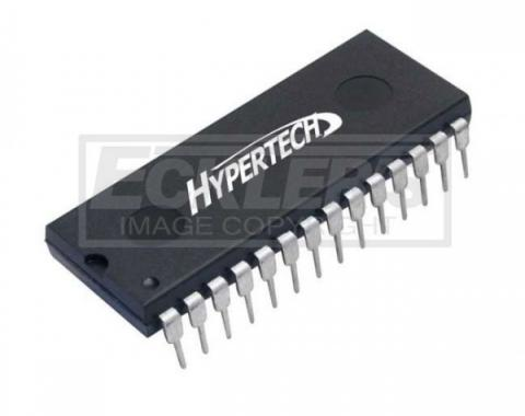 Hypertech Thermo Master For 1991 Chevrolet Or Pontiac 305 TBI Manual 5 Speed, California Emissions