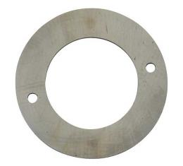 Model T Ford Differential Thrust Plate - Hardened Steel