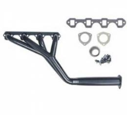 FordShelby Mustang tri-Y exhaust header, 260, 289, 302  1965-68