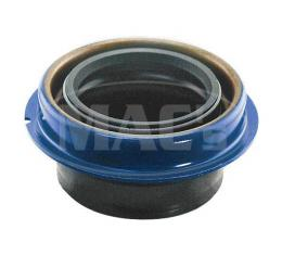 Ford Pickup Truck Transmission Extension Housing Seal - C6 Transmission - F100 & F250