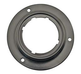 Model T Ford Ammeter Adapter Ring - For Larger Diameter Ignition Switch Plate