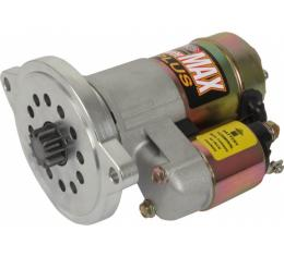 Upgraded Torque - 160 Ft. Lb. - Starter, PowerMAX, 77-79 Ford V8 Engines with Automatic or 5-Speed Manual Transmission