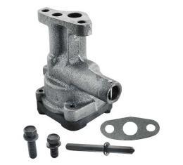 Oil Pump - Before Serial #460,001 - 144 & 170 6 Cylinder