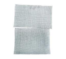 Front Fresh Air Duct Ventilating Screens - Ford