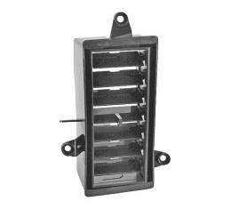 Ford Mustang Dash Air Vent - Left