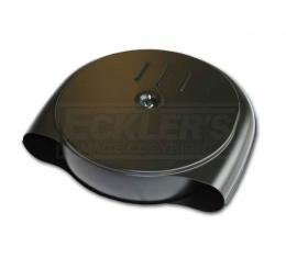 Early Chevy Batwing Air Cleaner Assembly, 1949-1954