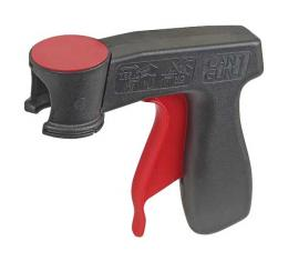 Can Gun - 1 Spray Can Trigger Tool