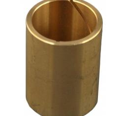 Model T Ford Transmission Driven Gear Bushing - Bronze - Not Grooved