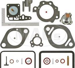 Ford Pickup Truck Carburetor Tune Up Kit - Aftermarket - 6 Cylinder