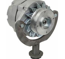 Alternator Conversion Kit - 6 Volt Positive Ground - Ford -USA Made