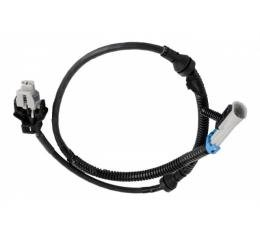 Corvette ABS Traction Control Extension Harness, 1997-2004