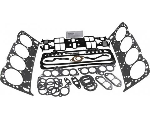 Corvette Head Gasket Set, L98 350ci, 1986Late-1991