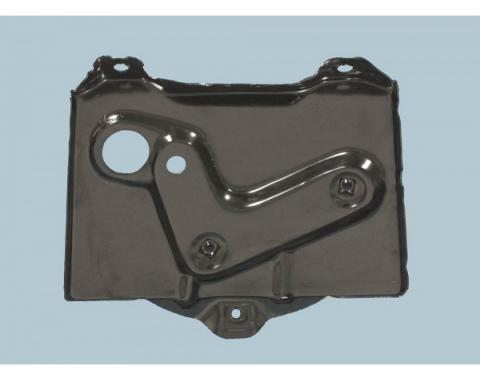 Camaro Battery Tray, 1970-1981