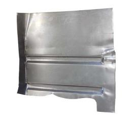 Floor Pan - Front - Right - Ford