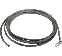 Model A Ford Windshield Wiper Wire - Terminal Box To Wiper Motor - 86 Long - Original