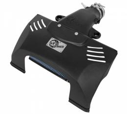 Corvette Magnum FORCE Stage-2 Pro 5R Cold Air Intake System, 2006-2013 Z06