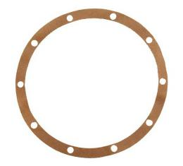 Rear Axle Housing Gasket - .010 Thick - Ford Pickup Truck