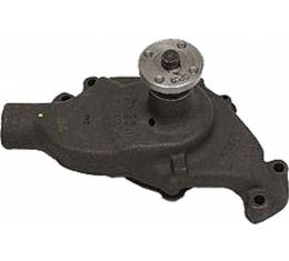 Full Size Chevy Water Pump, 283ci, 1958-1967
