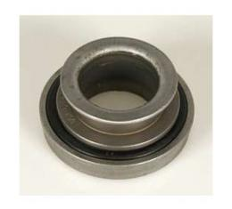 Nova Clutch Throw Out Bearing, 4-Speed Transmission, GM, 1969-1979