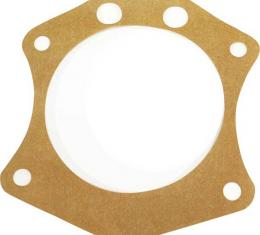 Model A Ford Clutch Housing To Transmission Gasket