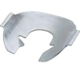 Ford Pickup Truck Shift Lever Arm To Transmission Shift ArmClip - Manual Transmission - F100 & F250