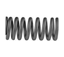 Intake Or Exhaust Valve Spring - Flathead 239 V8