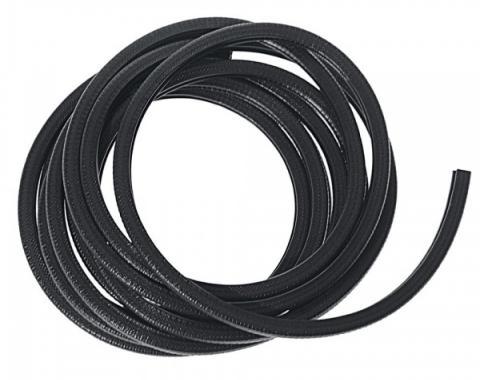 Vinyl Windlace