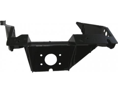 Corvette Headlight Actuator Support, Right, 1975-1982