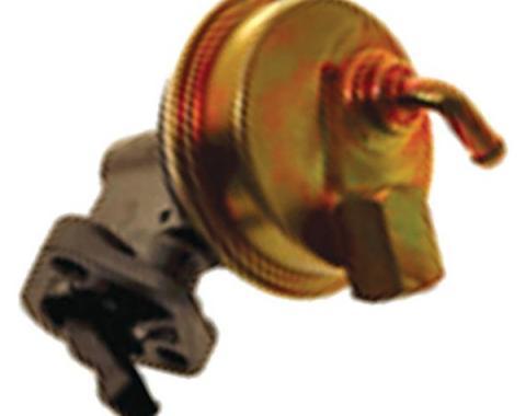 Fuel Pump, Delco Replacement, 302 & 350 CI 1969-1979