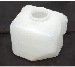 Firebird Windshield Washer Jar, 1967-1969