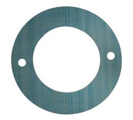 Model T Ford Differential Thrust Plate Shim - Steel - .010 Thick