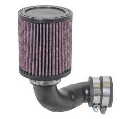Air Filter - Hi-Boy Style -4 Cylinder Ford Model B