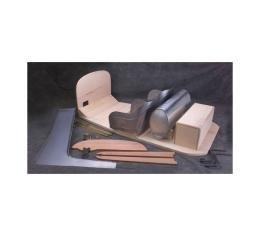 Model A Speedster Body Kit