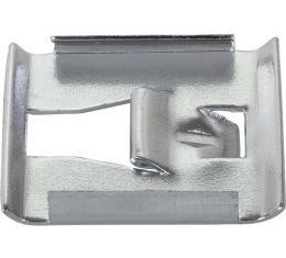 Quarter Panel Moulding Fastener - Ford