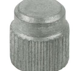 Ignition Lock Retainer Pin - 5/32 Diameter .30 Length - Ford Passenger
