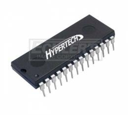 Hypertech Street Runner For 1986 Chevy Or Pontiac 305 LG4 Manual Transmission Without Sl