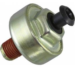 Corvette Spark Knock Sensor, 1992-1995