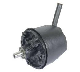 Power Steering Pump - Remanufactured - Ford Pump - Falcon &Comet With Air Conditioning