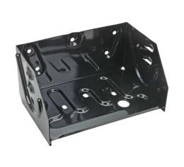 Battery Tray - Fits Batteries Up To 10-3/4 X 7-3/16 - Ford & Mercury