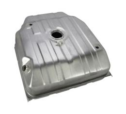 Suburban Gas Tank,  For Gasoline Fuel Injection, 42 Gallon,C/K 1500 & 2500 Only, 1998-1999