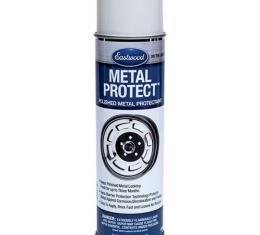 Clear Metal Protect 14oz Aerosol