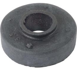 Model A Ford Starter Rod Grommet - Rubber - Round